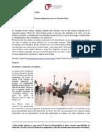 Fuentes_obligatorias_para_el_Examen_Final_-EF-_-2016-3-__39155__.doc