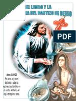 donde_estan_los_ninos_muertos_no_bautizados-convertido.pdf