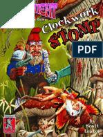 clockwork_stomp.pdf
