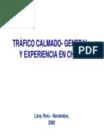 MOD4_A_Tráfico_calmado-General_y_Experincia_Chile.pdf