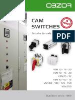 Cam switch Obzor catalogue.pdf