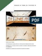LA_TUMBA_DEL_NADADOR_LA_TOMBA_DEL_TUFFAT.pdf