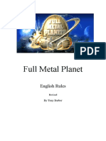Full_Metal_Planet_English_Rules.doc