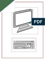 unir-el-computador.docx
