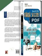 338036951-Wayne-Dyer-Fara-Scuze.pdf