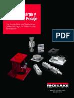 m_sp_119672_lc-wm_handbook_reva.pdf