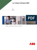 MNS service manual.pdf