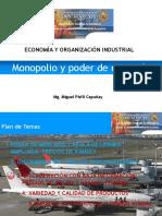 OI201_45Poder de MercadoVF.pdf