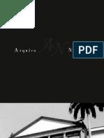 Arquivo Nacional_ 1838-2012.pdf