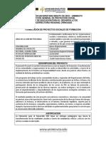 460-PSF-L01-18-003_COMUNÍCATE