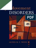 Eye Movement Disorders - 2008.pdf
