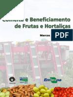LIVROColheitaeBeneficiamentodeFrutaseHortalicasMarcosDavid.pdf