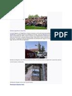 Colonias alemanas.pdf