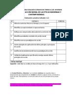 Lista de Cotejo - R1 indicador 1.docx