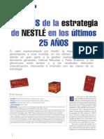 caso nestle.pdf