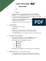 Kaiju_War_-_Game_Rules_-_1st_Ed_-_Oct13.pdf