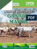 Libro de Registro Ganado MAYOR 2014.pdf