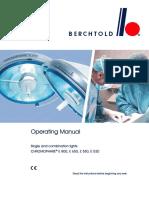 lampu operasi E 800, E650, E550 & E520 Operating Manual - compressed.pdf