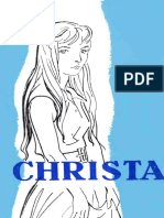 Christa.pdf