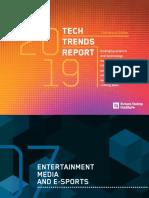 fti-2019trends-partii-190314204115.pdf