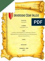 COSTOS Y PRESUPUESTOS EN METRADOS.docx