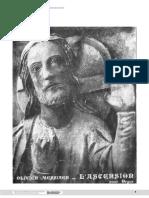 Messiaen - L'Ascension.pdf