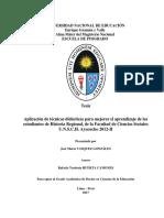 TD CE 1803 V1 - Vasquez Gonzales