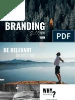 Branding Guide Toud