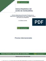Sistema Estadistico de Expendio de Combustibles.pdf