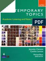 Contemporary Topics Intro.pdf