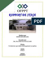 RAPPORT-DE-STAGE-Service-hotel.docx