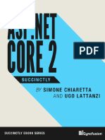 aspnet-core-2-succinctly.pdf