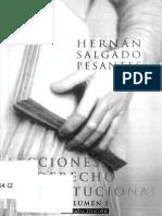 Hernan Salgado.pdf