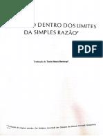 Kant, religiao.pdf
