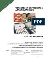 MANEJO POSTCOSECHA DE PRODUCTOS AGROI..doc