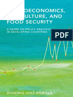 Macroeconomics, agriculture, and food security (1).pdf