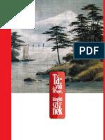 Horváth Róbert - Távoli fények, közelítő színek - A régi japán művészet és a modern látásmód.pdf
