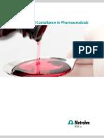 Pharma eBook (Manual INDUSTRIA FARMACEUTICA)