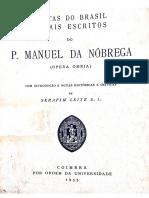 TRECHOS manoel da nobrega.pdf