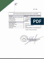 Certificado_Refrendación