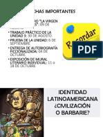 identidadlatinoamericanaoficial-170727222654