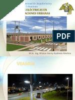 20191-02_AA_Redes_Electricas_en_Habilitaciones.pdf