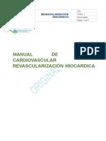 ESTUDIANTES PROTOCOLO PARA CORREGIR POP CARDIOVASCULAR (1).doc
