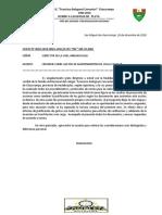 oficios 2018 II.docx