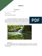 New Microsoft Office Word Document (11)