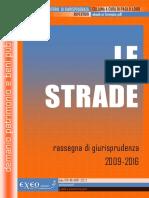 Le Strade 2009