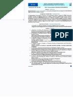 Mipro 2019 DE-DS sections
