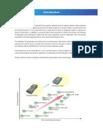 curso de riel comun.pdf