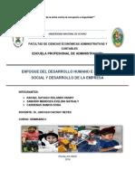 SEMINARIO I DESARROLLO HUMANO Y INCLUSION Y DE EMPRESA 2222.docx