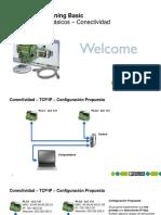 011 Conocimientos Basicos Ethernet